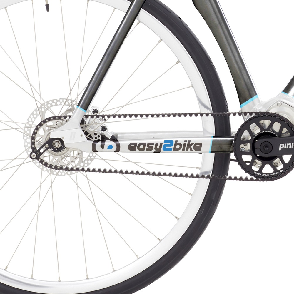 easy2bike logo color