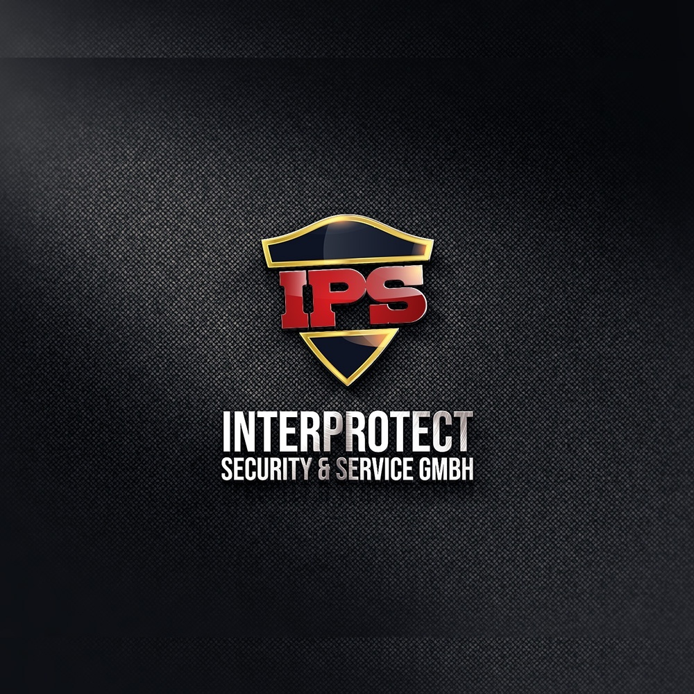 interprotect-security-color